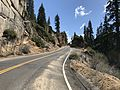 Stanislaus National Forest, Pinecrest, United States May 07, 2017 020608.jpeg