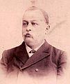 Stanislaw Rohn..jpg