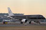 Star Flyer A320-200(JA04MC) (8349485016).jpg