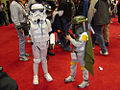 Star Wars Celebration III - Li'l Stormtrooper and even littler Boba Fett (4878257881).jpg