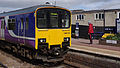 Starbeck railway station MMB 19 150118.jpg