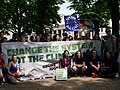 Start of the FridaysForFuture protest Berlin 24-05-2019 07.jpg