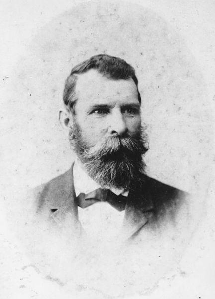 File:StateLibQld 1 122068 Samuel Grimes, Brisbane, 1889.jpg