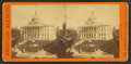 State House, from Robert N. Dennis collection of stereoscopic views 2.png
