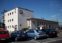 Station Denderleeuw - Foto 2 (2009).png