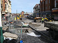 Station Road rebuilding 2 - geograph.org.uk - 1206245.jpg