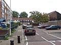 Station Street, E16 - geograph.org.uk - 1498337.jpg