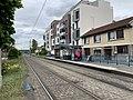 Station Tramway IdF Ligne 1 Petit Noisy - Noisy-le-Sec (FR93) - 2021-05-20 - 4.jpg