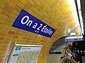 Station metro Paris On a 2 etoiles.jpg