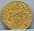 Stato della chiesa, Paolo II, 1464-1471, 04.JPG