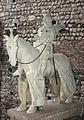 Statua equestre di Cangrande.jpg