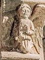 Statue d'ange. (2).jpg