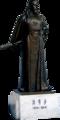 Statue of Hong Xiuquan in Nanjing.png