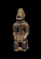 Statuette masculine Bayangam-Musée du quai Branly.jpg