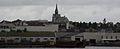 Stavanger church.jpg