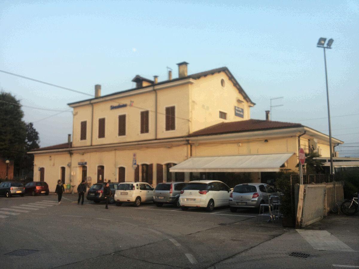 Antavilla school