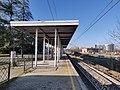 Stazione di Pilastrino 2020-01-01 2.jpg