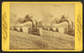 Steamers on the Ohio river, from Robert N. Dennis collection of stereoscopic views 3.png