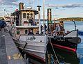 Steamship 810 0582 (26940049684).jpg