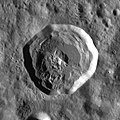 Stearns crater LRO WAC.jpg
