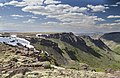 Steens Mountain in eastern Oregon (9683755196).jpg