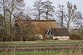 Steinau (Niedersachsen) 2020 -Norderende 46-by-RaBoe61.jpg