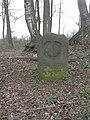 Steinhorst-Grenzstein 41-Paderborner Seite.jpg