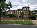 Stella House, Dulwich, June 2018.jpg