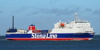 Stena Scotia, 07.02.2016.jpg