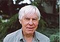 Stephen Smale 2008 (re-scanned).jpg
