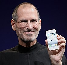 50 life and business lessons from steve jobs free pdf