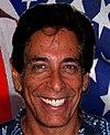 Steve Kubby (2006).jpg
