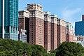 Stevens Hotel--Hilton Chicago 2020-0444.jpg