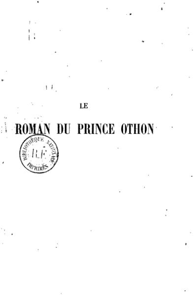 File:Stevenson - Le Roman du prince Othon.djvu