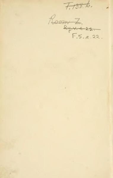 File:Stevenson - Prince Otto. A Romance.djvu