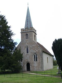 Steventon Church.jpg