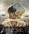 Stift Vorau 79 Pan 18.jpg