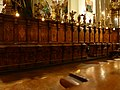 Stiftskirche Zwettl5.jpg
