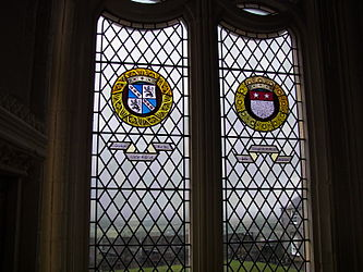 Stirling Castle Great Hall window.jpg