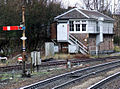 Stirling North signal box Geograph-3284973-by-Thomas-Nugent.jpg