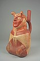 Stirrup spout bottle with dignitary figure MET 63.226.11.jpeg
