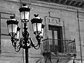 Sto. Domingo de la Calzada-ES (19907546229).jpg