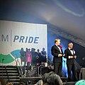Stockholm Pride 2015 - Pride Park 19 by Jonatan Svensson Glad.JPG