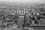 Stockholms innerstad - KMB - 16001000533557.jpg