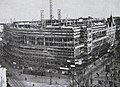 Stockmann department store in the second phase of construction.jpg
