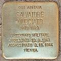 Stolperstein für Salvatore Murciato (Monteroni di Lecce).jpg