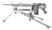 Stoner 63 Medium machinegun.png