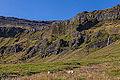 Storhofthi, Suðurland, Islandia, 2014-08-17, DD 121.JPG