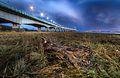 Stormy Bridge (8421746748).jpg