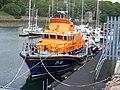 Stornoway Lifeboat - geograph.org.uk - 2538994.jpg